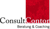 ConsultContor