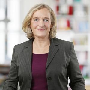 Inge Zellermann